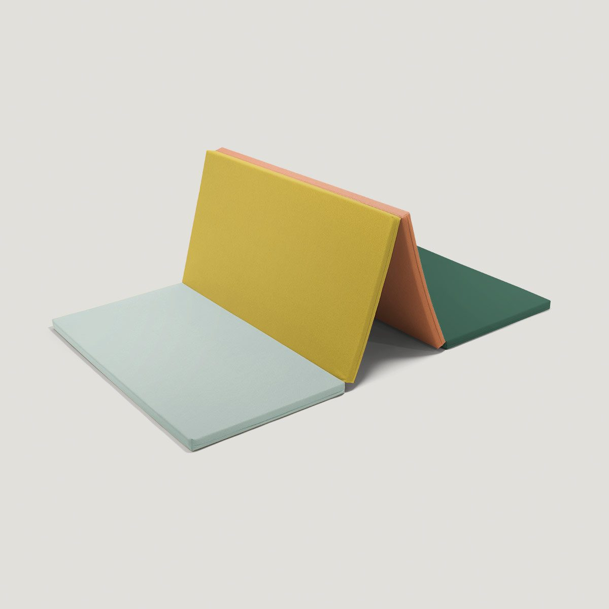 LEVEL_folding_play_mat_earthy_folded3