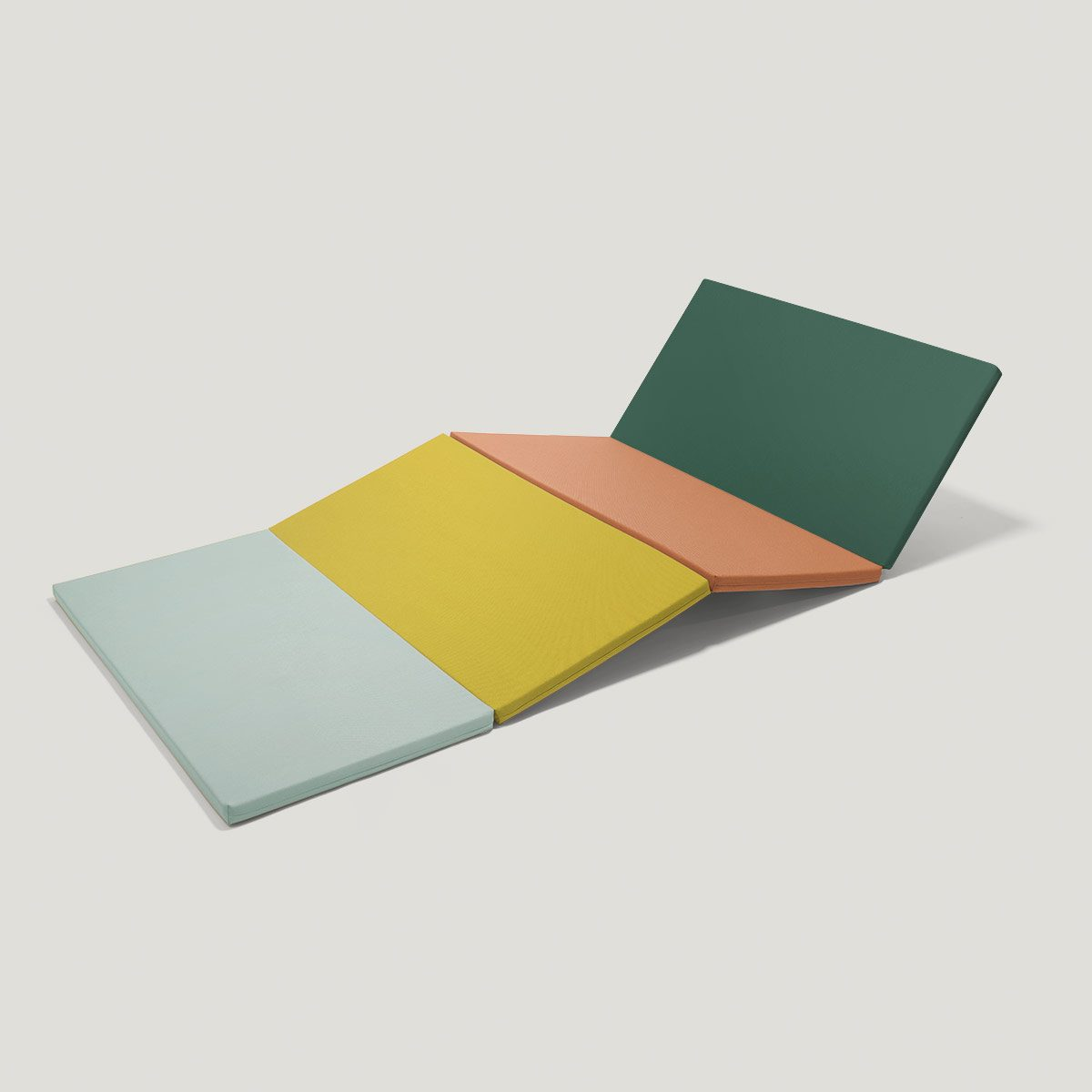 LEVEL_folding_play_mat_earthy_open